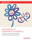 early-detection-complications-pregnancy