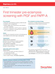 fact-sheet-first-trimester-pre-eclampsia-screening
