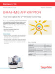 product-sheet-afp-kryptor-en