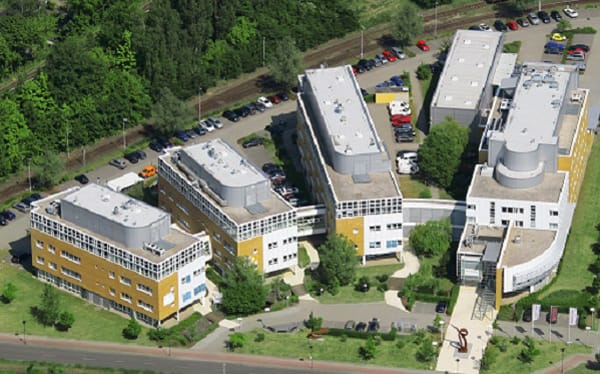 brahms-hennigsdorf-building