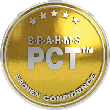 brahms-pct-seal-quality